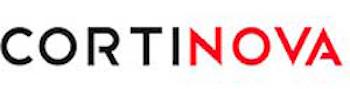 Estoronline| Cortinas, estores y decoración textil