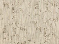 Raval Wallcovering